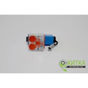 Клапан реверс вентилатор LOADALL