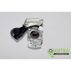 Бърза връзка  въздушен компресор -ArmaTrac 804 Lux