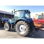 Трактор Landini 5-115