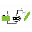 Хидравлична система (1)