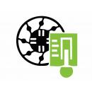 Съединител, скоростна кутия, ВОМ (1)