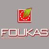 FOUKAS