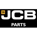 JCB (59)