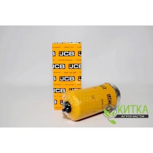 Филтър горивен сепариращ  AGRI