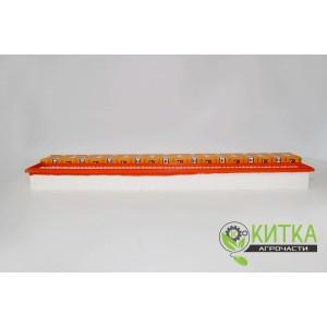 Филтър климатик FTRAC8250