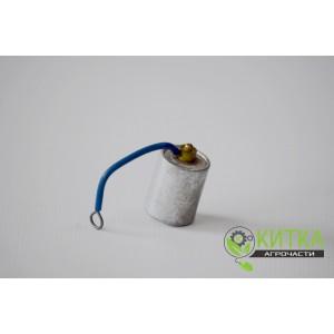 Кондензатор К 42 18 8  ПД