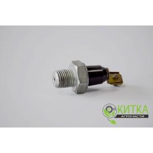 Датчик налягане масло ММ124В  Т150