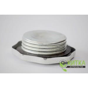 Капачка резервоар метална Т150 ЮМЗ T25