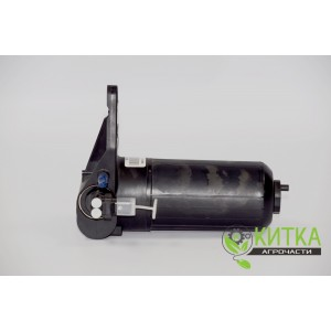 Помпа ГП електрическа REX  VISION  ArmaTrac 804Lux