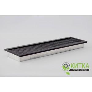 Филтър климатик карбонов REX