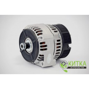 Генератор 14V 150A 2100W МТЗ 1025.4