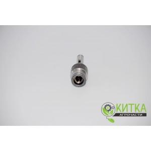 Вал привод хидропомпа МТ16