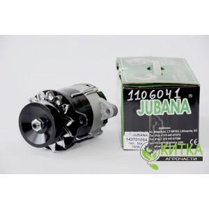 Генератор 14V 50A 700W ЮМЗ-50 ЛТЗ 55 60