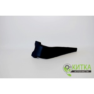 Нож ляв карбиден Quick Fit SULKY